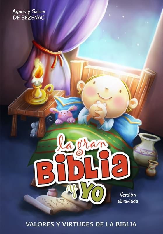 es_Big Bible, Little Me - Abriged_Page_01
