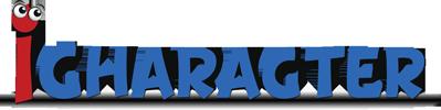 iCharacter – Español