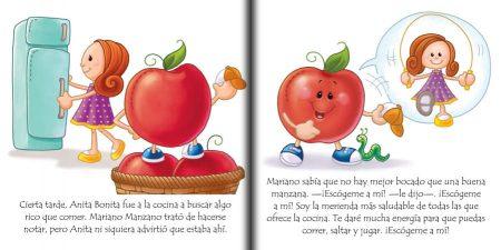 Mariano Manzano - Comer sanamente