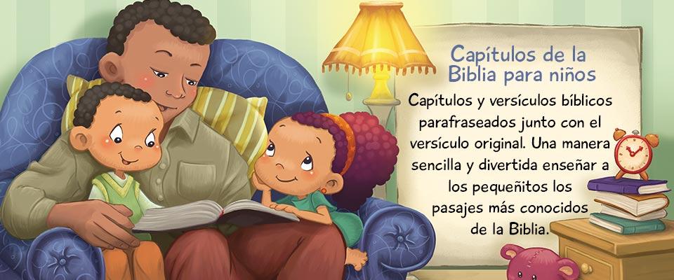 Versiculos De La Biblia De Animo: Imagenes De Versiculos Biblicos Para Ninos