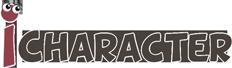iCharacter en Español